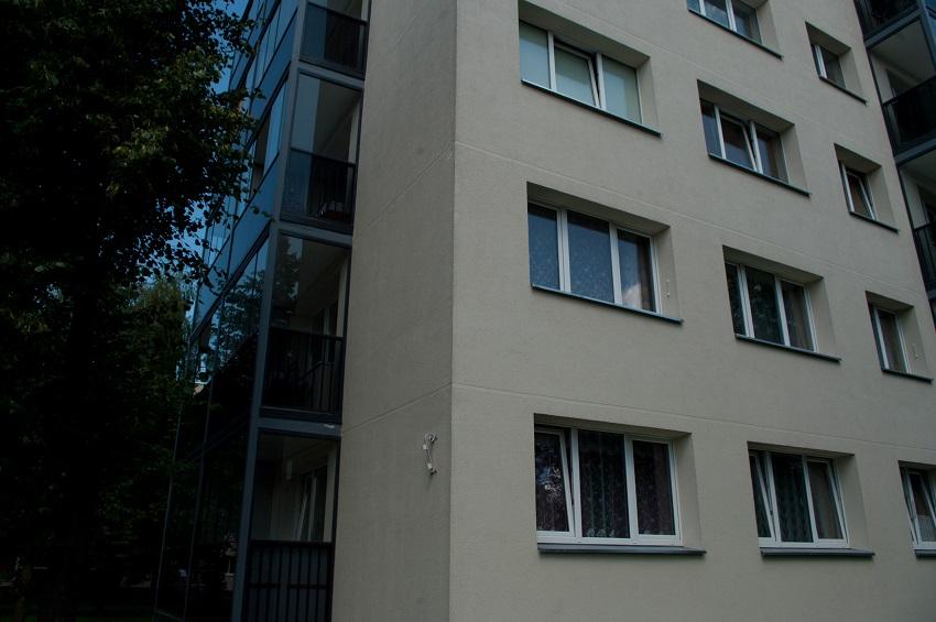 PVC fönster Stockholm